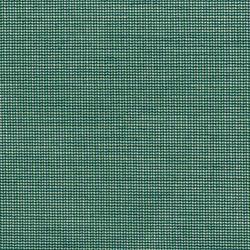 Nova 5088 | Curtain fabrics | Svensson Markspelle