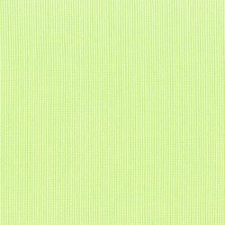 Nova 5910 | Curtain fabrics | Svensson Markspelle