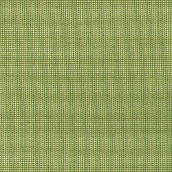 Nova 5955 | Tessuti tende | Svensson Markspelle