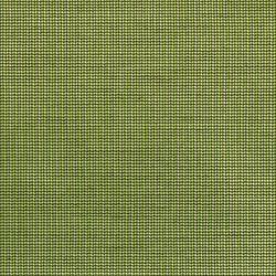 Nova 5988 | Tessuti tende | Svensson Markspelle