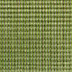 Nova 5988 | Curtain fabrics | Svensson Markspelle