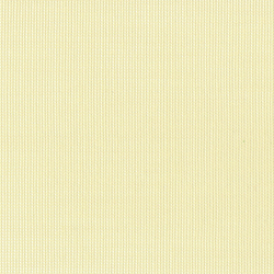 Nova 6520 | Curtain fabrics | Svensson Markspelle