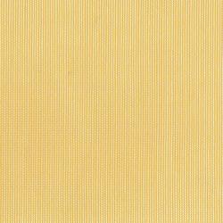 Nova 6633 | Curtain fabrics | Svensson Markspelle