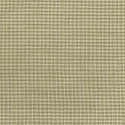 Nova 6752 | Tessuti tende | Svensson Markspelle
