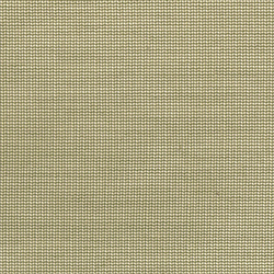 Nova 6752 | Curtain fabrics | Svensson Markspelle