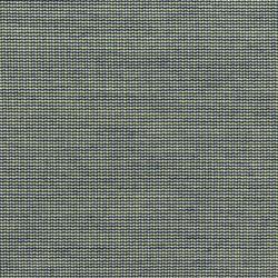 Nova 6782 | Curtain fabrics | Svensson Markspelle