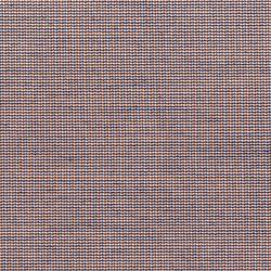 Nova 6865 | Curtain fabrics | Svensson Markspelle