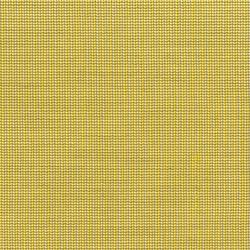 Nova 6785 | Tessuti tende | Svensson Markspelle