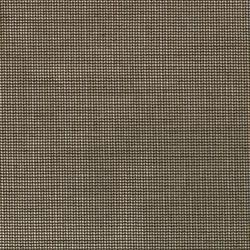 Nova 6975 | Curtain fabrics | Svensson Markspelle