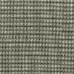 Nova 7788 | Tessuti tende | Svensson Markspelle
