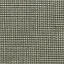 Nova 7788 | Curtain fabrics | Svensson Markspelle