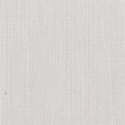 Nova 8032 | Curtain fabrics | Svensson