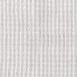 Nova 8032 | Tessuti tende | Svensson Markspelle