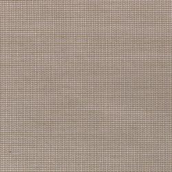 Nova 8383 | Tejidos para cortinas | Svensson