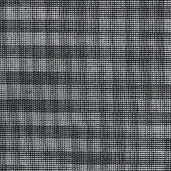 Nova 8700 | Curtain fabrics | Svensson Markspelle