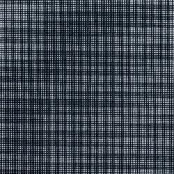 Nova 8800 | Curtain fabrics | Svensson Markspelle