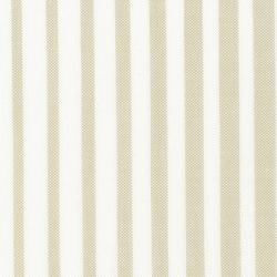 Vibe 3000 | Curtain fabrics | Svensson Markspelle