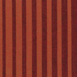 Vibe 3500 | Curtain fabrics | Svensson Markspelle