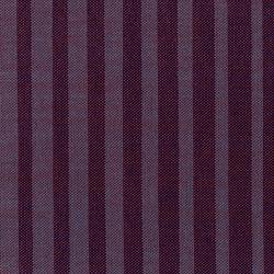 Vibe 4000 | Curtain fabrics | Svensson Markspelle