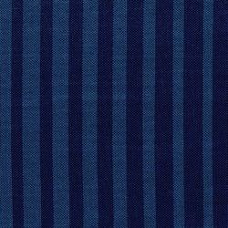 Vibe 4500 | Curtain fabrics | Svensson Markspelle