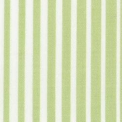 Vibe 5900 | Curtain fabrics | Svensson Markspelle