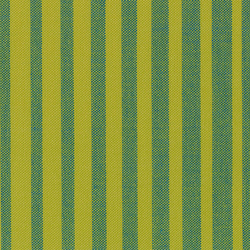 Vibe 6500 | Curtain fabrics | Svensson Markspelle