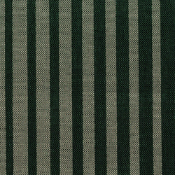 Vibe 7900 | Curtain fabrics | Svensson Markspelle