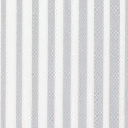 Vibe 8300 | Curtain fabrics | Svensson Markspelle