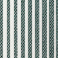 Vibe 8500 | Curtain fabrics | Svensson Markspelle