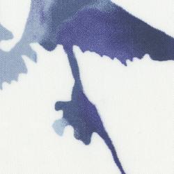 Willow 4500 | Curtain fabrics | Svensson Markspelle