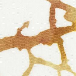 Willow 6500 | Curtain fabrics | Svensson Markspelle