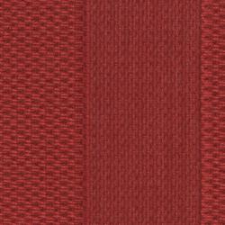 Twice 3418 | Curtain fabrics | Svensson Markspelle