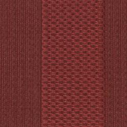 Twice 3654 | Tissus pour rideaux | Svensson Markspelle