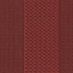 Twice 3654 | Curtain fabrics | Svensson