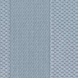 Twice 4333 | Curtain fabrics | Svensson