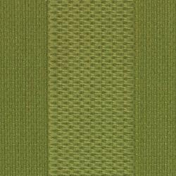 Twice 6154 | Tejidos para cortinas | Svensson Markspelle