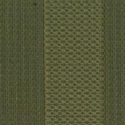Twice 6281 | Curtain fabrics | Svensson