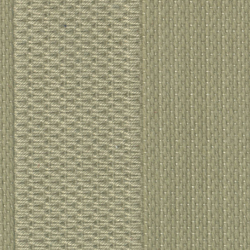 Twice 6431 | Curtain fabrics | Svensson