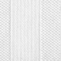 Twice 8000 | Curtain fabrics | Svensson