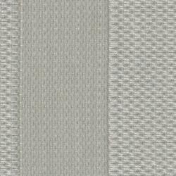 Twice 8200 | Curtain fabrics | Svensson