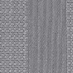 Twice 8600 | Curtain fabrics | Svensson