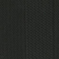 Twice 8900 | Curtain fabrics | Svensson