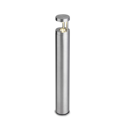 Torch B 40 cm 230V | Bollard lights | Dexter