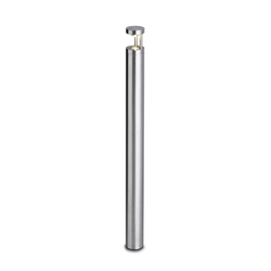 Torch B 65 cm 230V | Bollard lights | Dexter