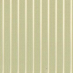 Ohm 6600 | Roller blind fabrics | Svensson