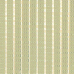 Ohm 6600 | Roller blind fabrics | Svensson Markspelle
