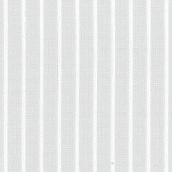 Ohm 8000 | Roller blind fabrics | Svensson