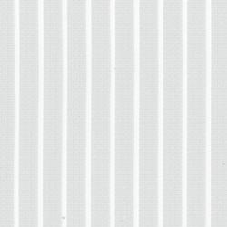 Ohm 8000 | Roller blind fabrics | Svensson Markspelle