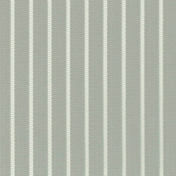 Ohm 8400 | Roller blind fabrics | Svensson