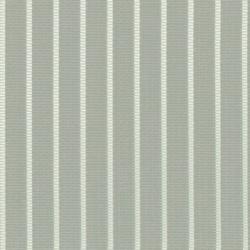 Ohm 8400 | Roller blind fabrics | Svensson Markspelle